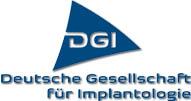 dgi-zahnarztpraxis-berlin-cmk