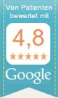 google-guter-zahnarzt-berlin-cmk-6