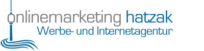 internetagentur-webdesignagentur-onlinemarketing-berlin
