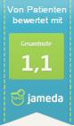 jameda-zahnarzt-berlin-cmk5